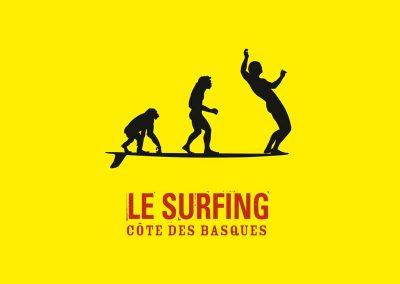 graphiste-arles-fabien-seignobos-identite-graphique-LOGO-SURFING