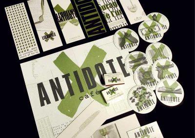 graphiste-arles-fabien-seignobos-identite-graphique-antidote