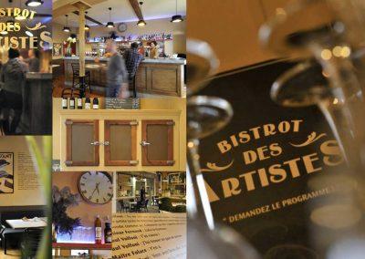 graphiste-arles-decoration-BISTROT-des-ARTISTES