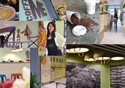 graphiste-arles-decoration-COFFEE-ME