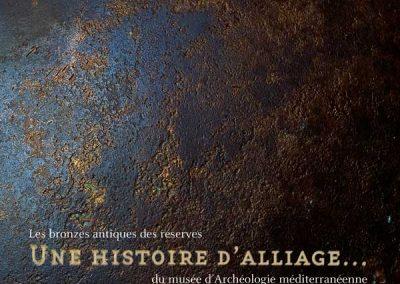 graphiste-arles-edition-HISTOIRE-D-ALLIAGE