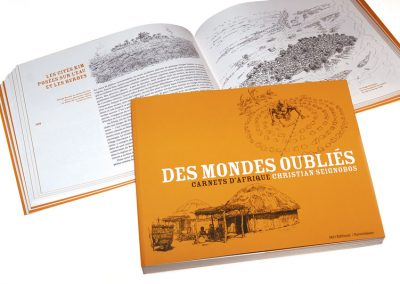 graphiste-arles-edition-mondes-oublies