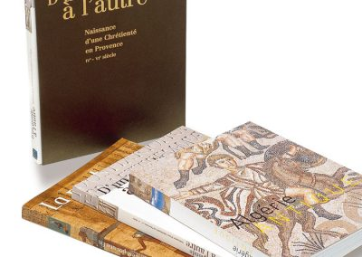 graphiste-arles-edition-musee-arles-antique3