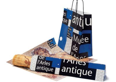 graphiste-arles-edition-musee-arles-antique4