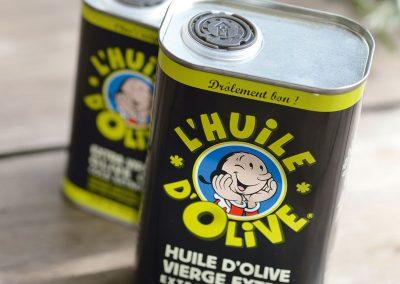 graphiste-arles-packaging-huile-olive