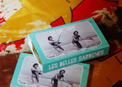 graphiste-arles-packaging-le-sauvage