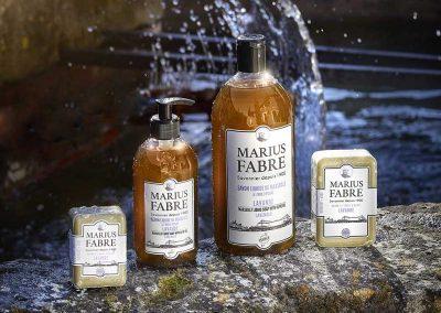 graphiste-arles-packaging-marius-fabre-3