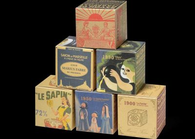 graphiste-arles-packaging-marius-fabre-5