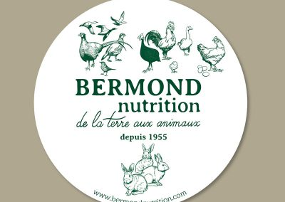 BERMOND-nutrition-logo-autocollant