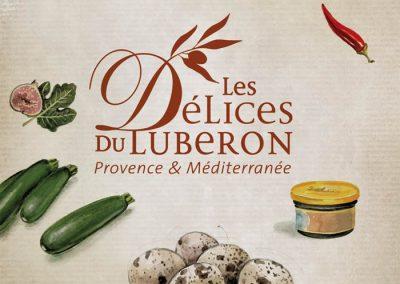 graphiste-arles-delices-luberon-livrer-recette-1
