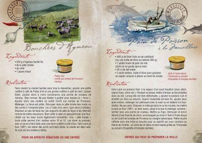 graphiste-arles-delices-luberon-livrer-recette-3