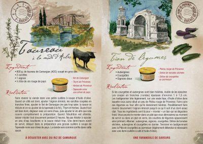 graphiste-arles-delices-luberon-livrer-recette-5