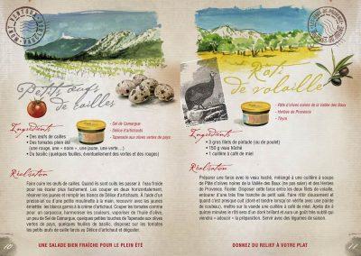 graphiste-arles-delices-luberon-livrer-recette-6