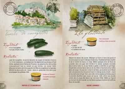 graphiste-arles-delices-luberon-livrer-recette-7
