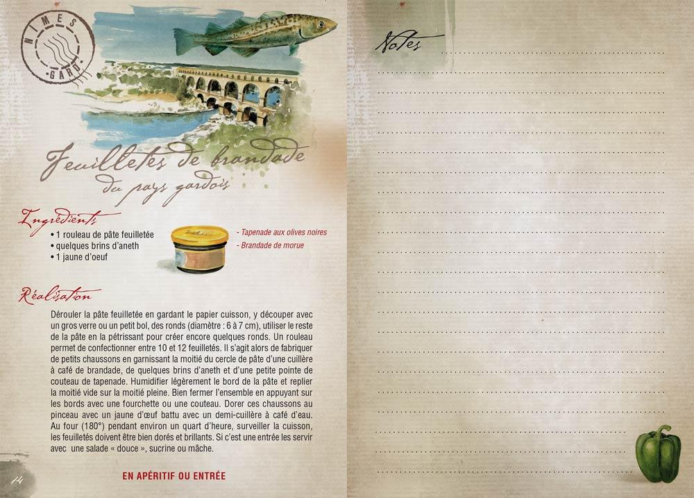 graphiste-arles-delices-luberon-livrer-recette-8