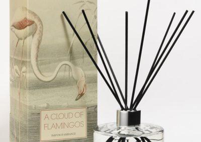 graphiste-arles-packaging-PARFUM-AMBIANCE