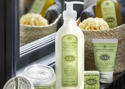 graphiste-arles-packaging-olivia