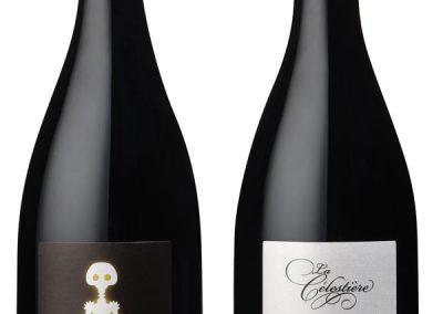 graphiste-arles-packaging-vin-CELESTIERE