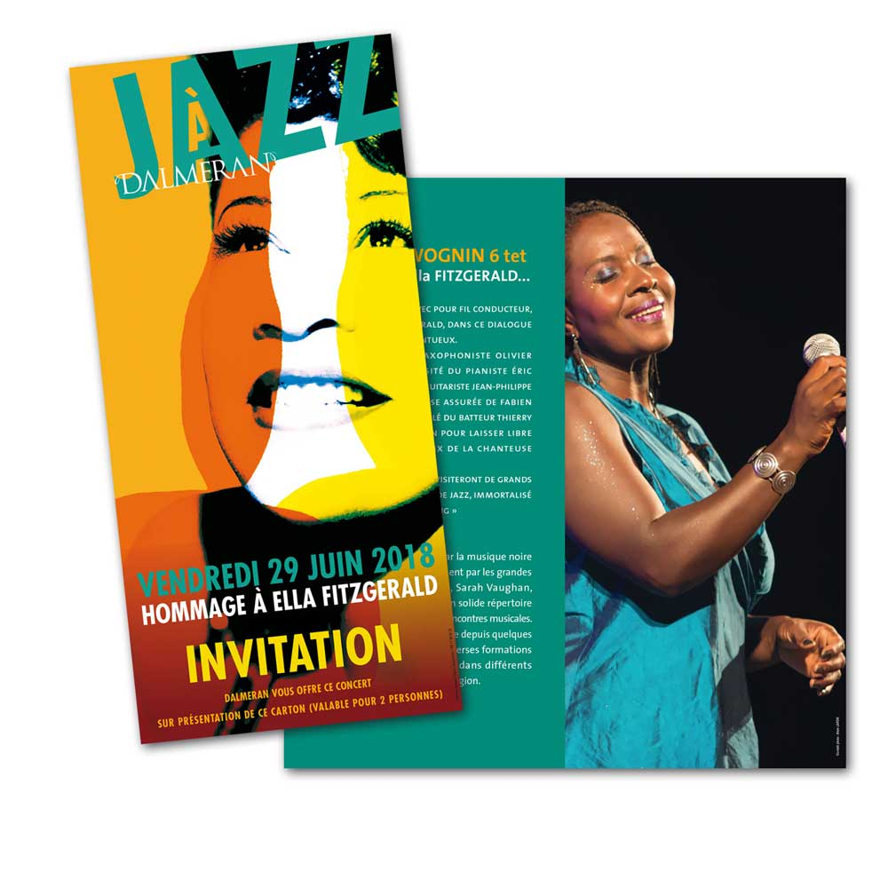graphiste-arles-INVITATION-JAZZ