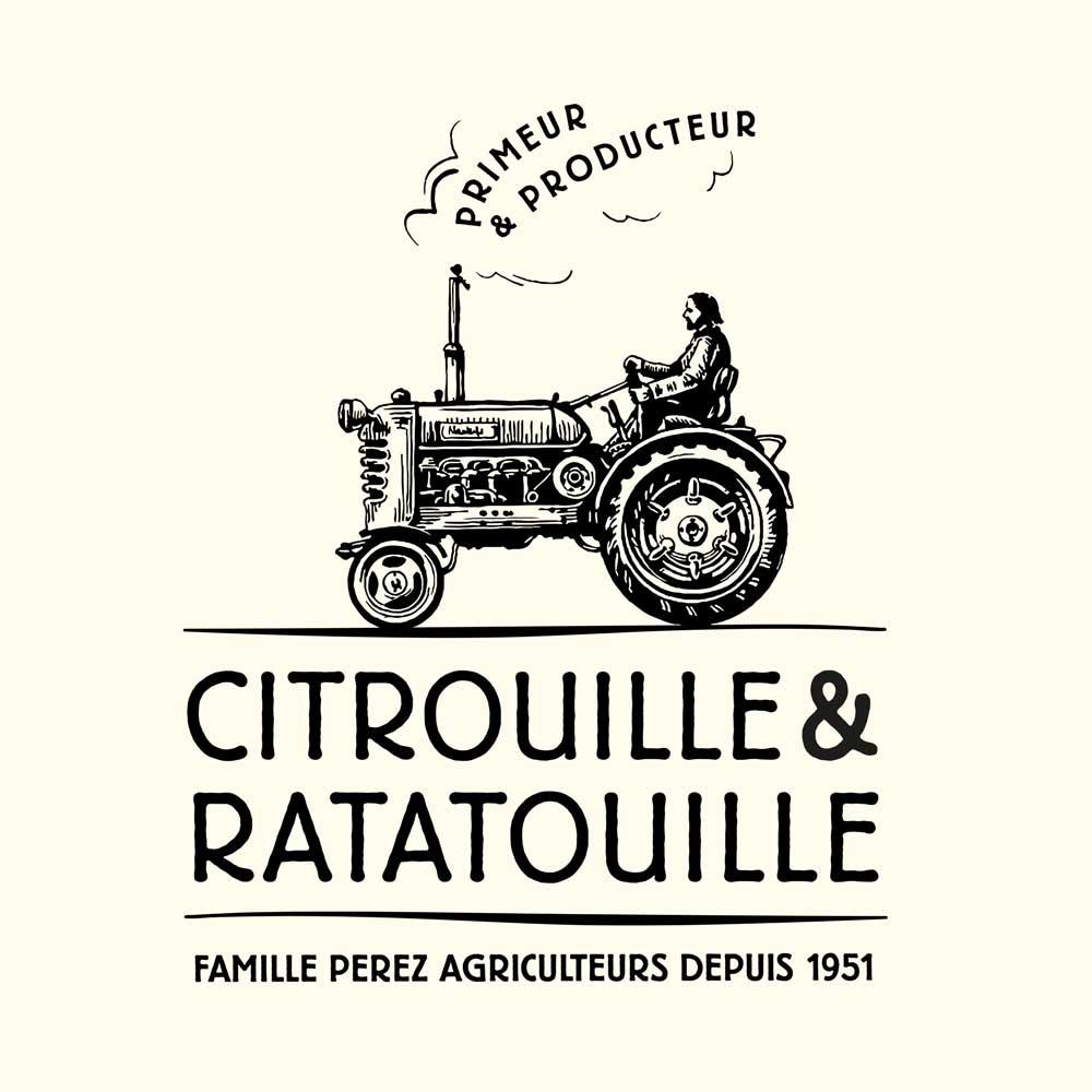 graphiste-arles-LOGO-CITROUILLE-RATATOUILLE