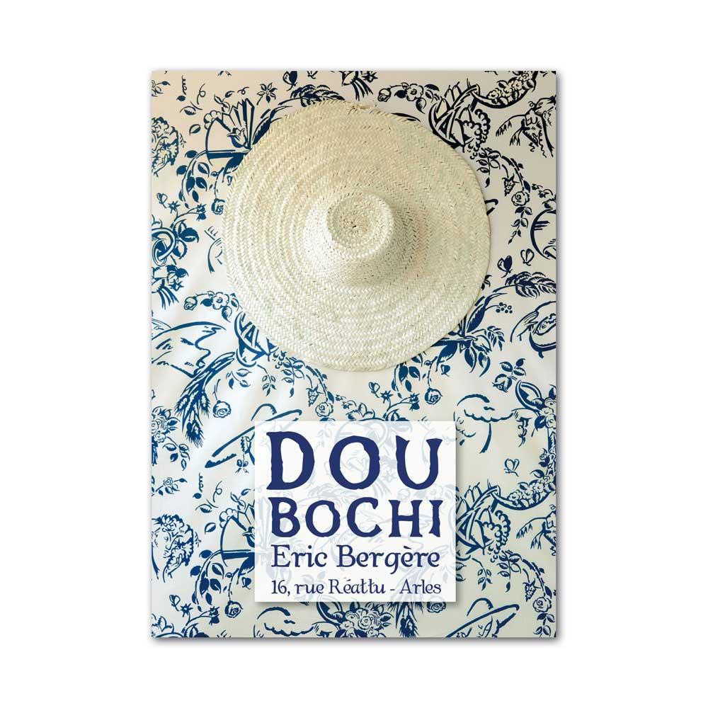 graphiste-arles-PANNEAU-DOU-BOCHI