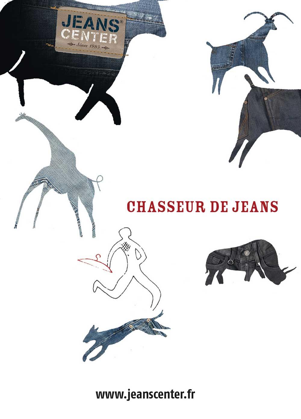graphiste-arles-JEANS-CENTER