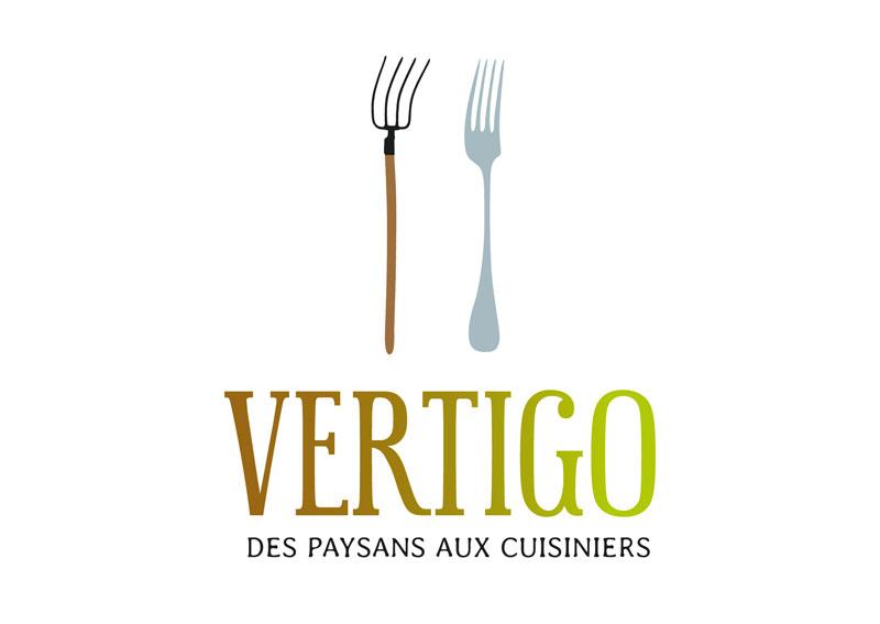 graphiste-arles-logo-VERTIGO