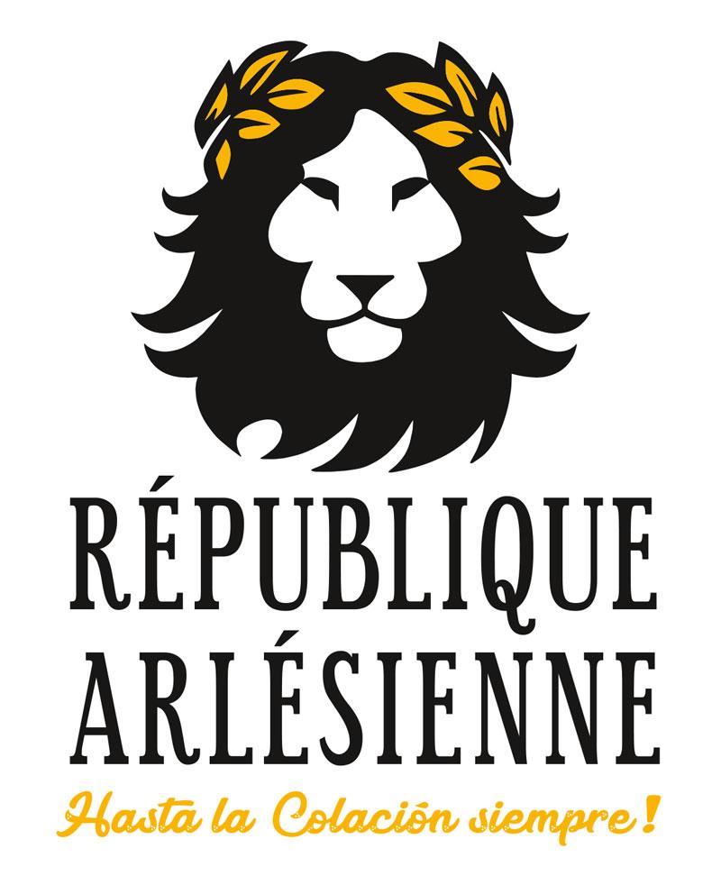 graphiste-arles-logo-OCTOCAMP